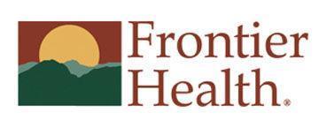 Frontier Health