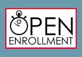 2019-20 New PK-12 student enrollment begins February 1, 2019! Featured Photo