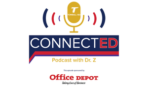 ConnectED - Office Depot