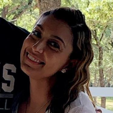 Victoria McKey's Profile Photo