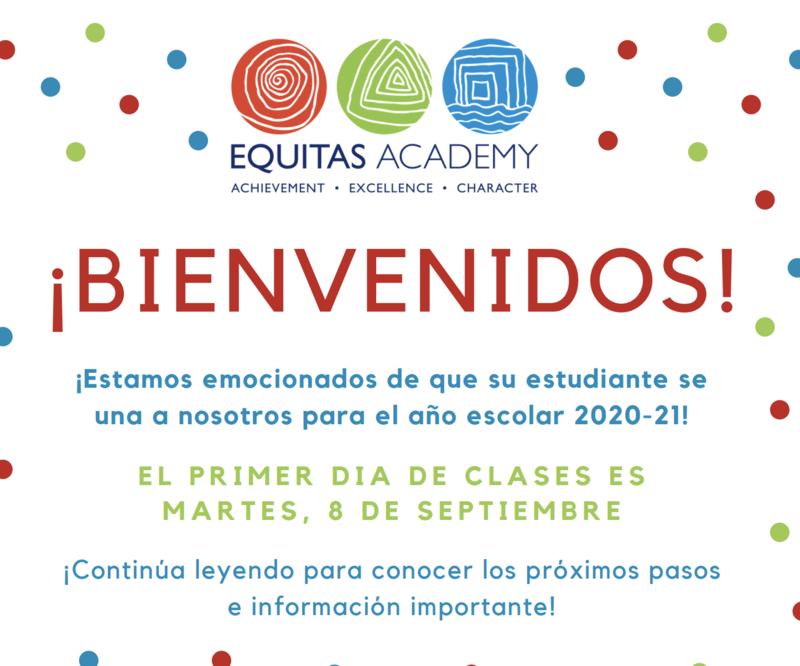 Summer Newsletter! / Boletín de Noticias de Verano! Featured Photo