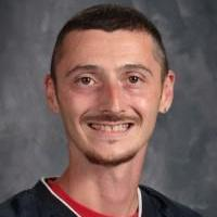 Jake Kline's Profile Photo