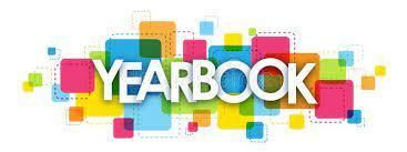 Online Yearbook Sales Only! Thumbnail Image
