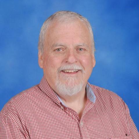Joseph Gallagher's Profile Photo