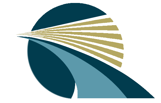 sgusd logo wave image
