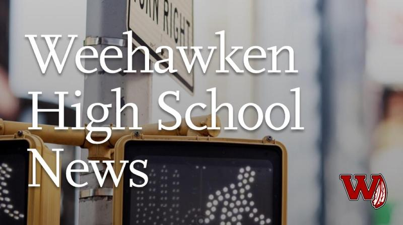 WHS News