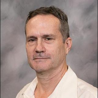 John Chesnut, Jr.'s Profile Photo