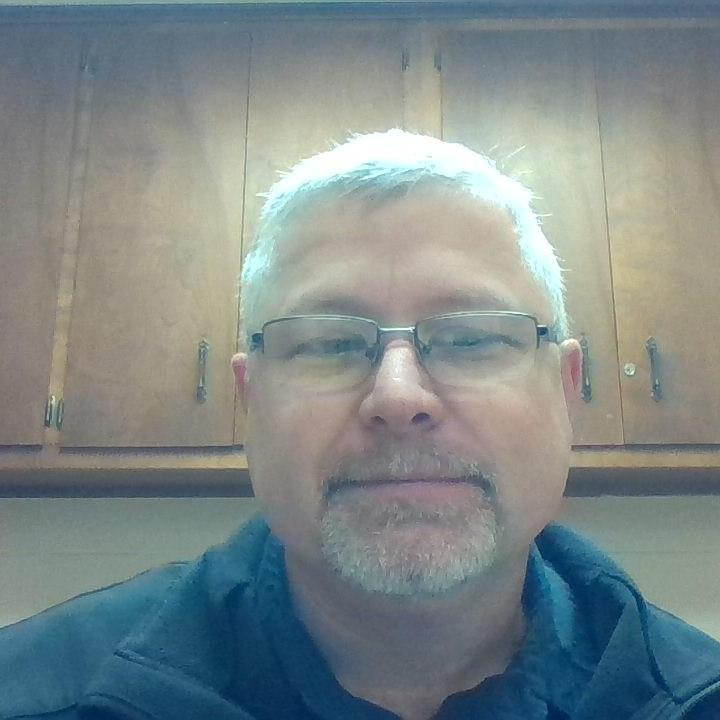 Matt Gatlin's Profile Photo