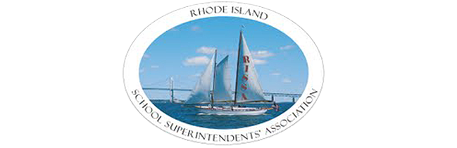 Rhode Island School Superintendents' Association (RISSA) Featured Photo