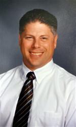 Mr. Stillo