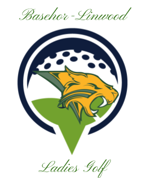Ladycats Golf