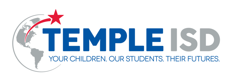 Temple ISD will only offer in-person learning for 2021-2022 School Year Featured Photo