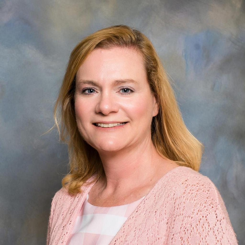 April Eschberger's Profile Photo
