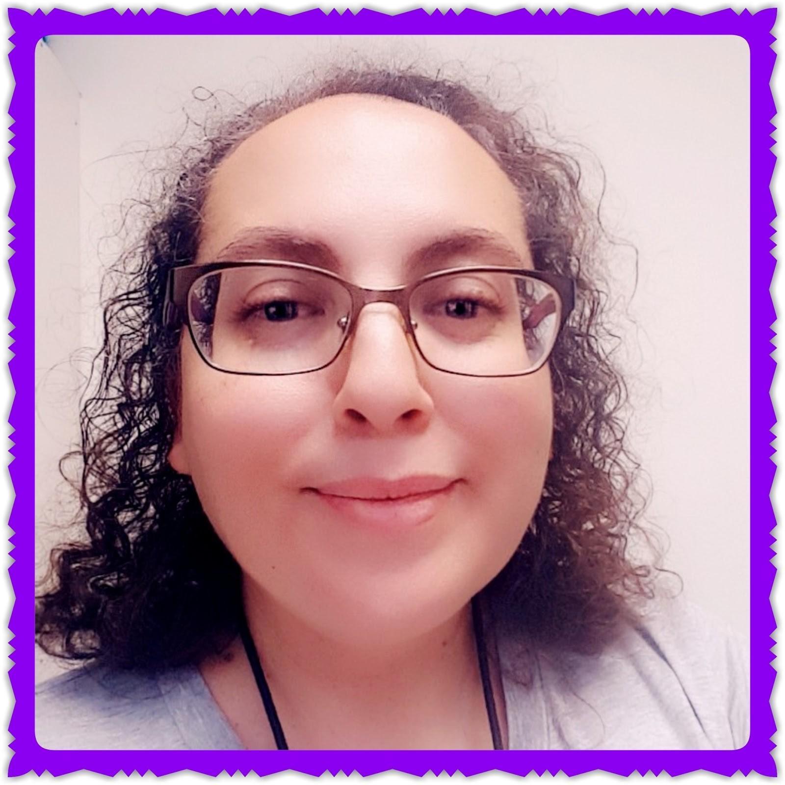 Susan Rosete's Profile Photo