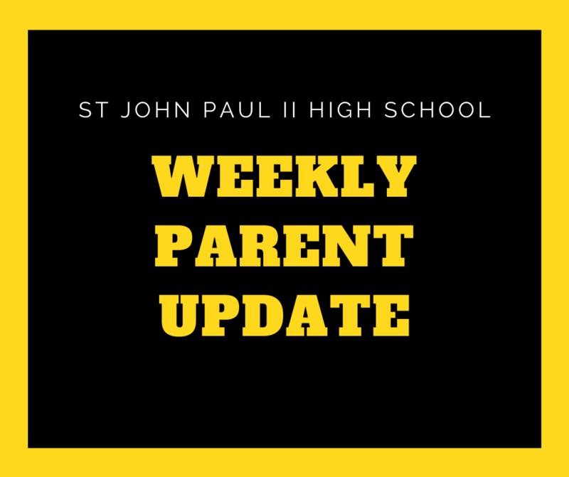 parent update