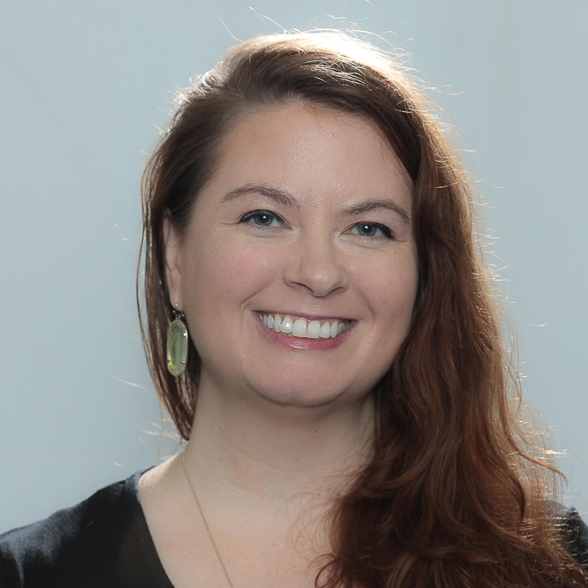 Kim Durall's Profile Photo