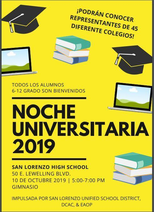 College Night 2019-Spanish.JPG