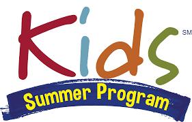 (summer program)