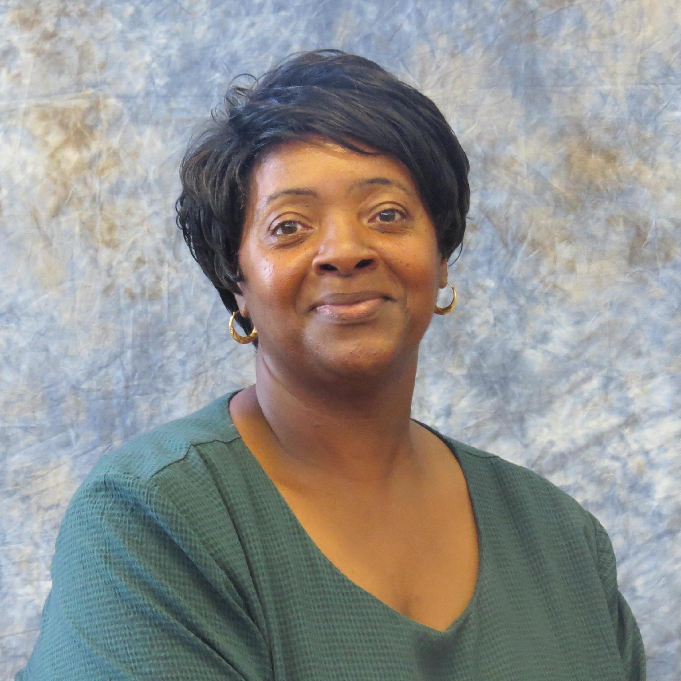 Joycelyn Pryor's Profile Photo