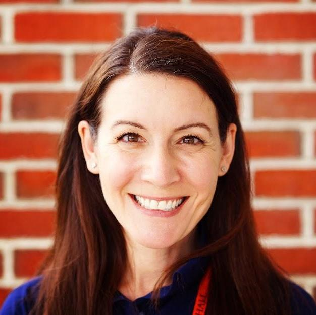 Sara Britton's Profile Photo