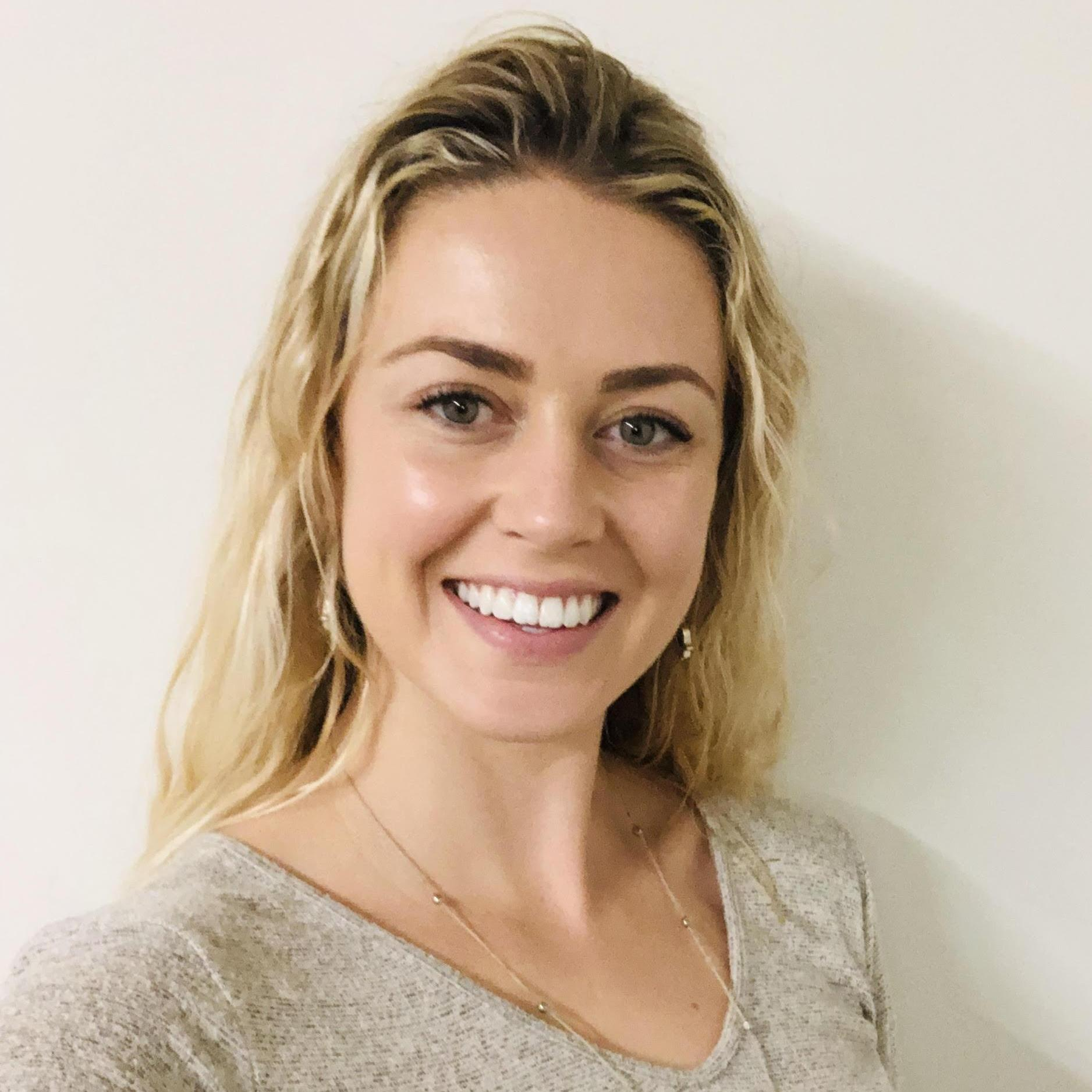 Marilyn Carey's Profile Photo
