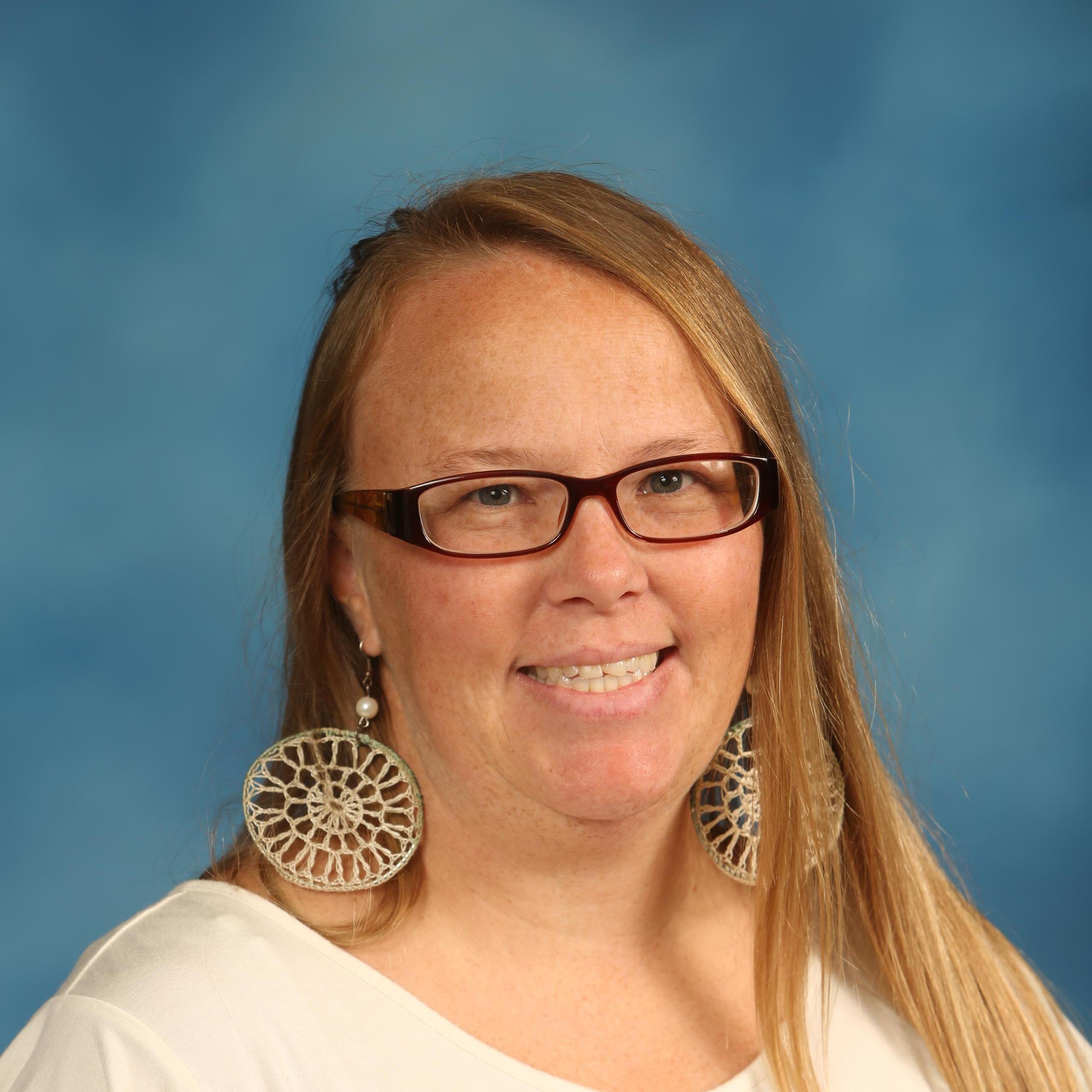 April Shelton's Profile Photo