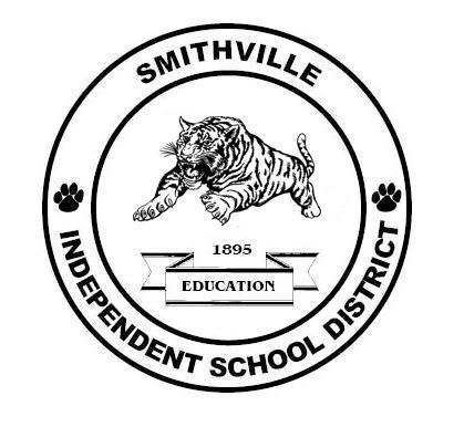 Lockdown Drill Scheduled for SJHS Thumbnail Image