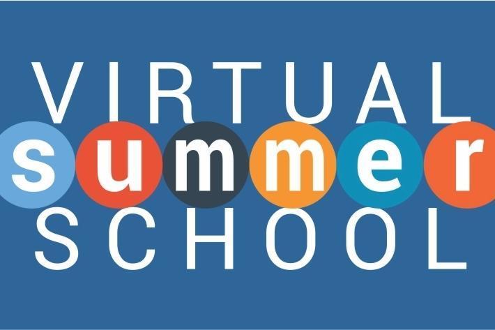 Summer School Classes Featured Photo