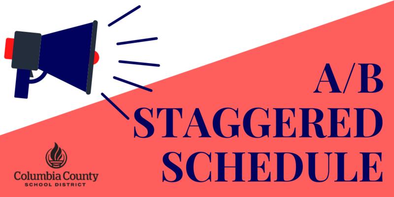 AB Schedule