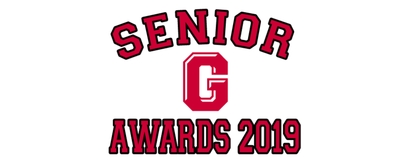 Warrior Senior Awards 2019 Thumbnail Image
