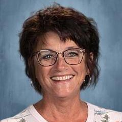 Kathy O'hara's Profile Photo