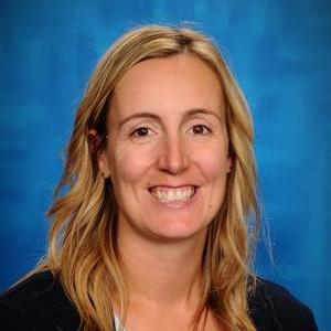 Cherise Foland's Profile Photo