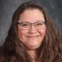 Claire Dehn's Profile Photo