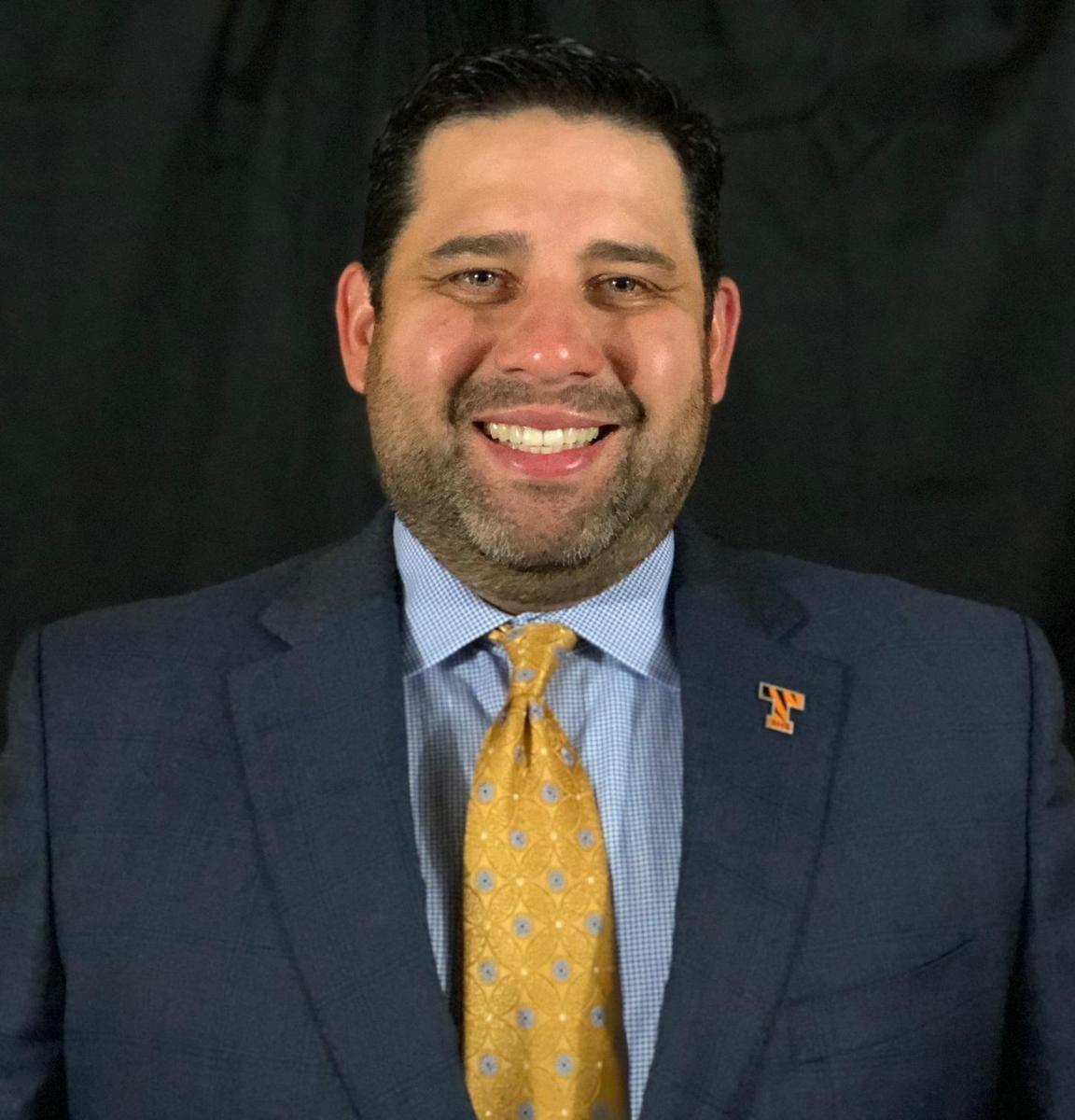 Grant Gutierrez