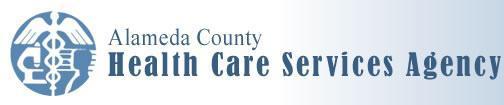 Health Care Services Logo