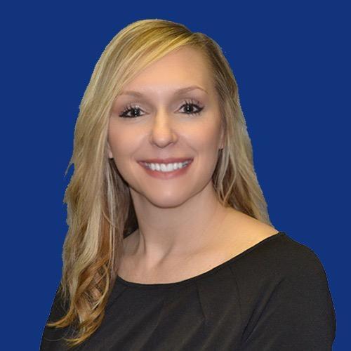 Stacey Zielonka's Profile Photo