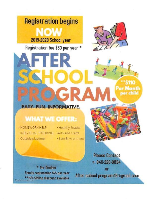2019-2020 After School Program.jpg