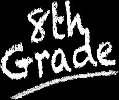 VAMS 8th Grade Questionnaire Thumbnail Image