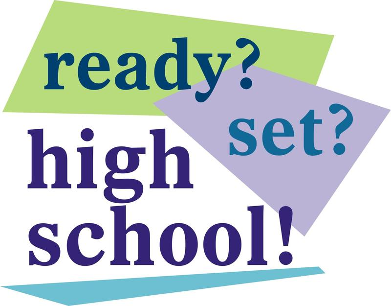 Attention 8th Grade Parents - High School Open House Dates Featured Photo