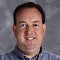 Jason Neaville's Profile Photo