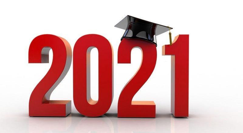 Senior Activity and Graduation Information