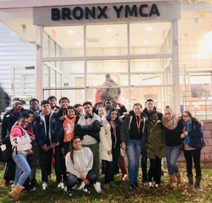 BronxYMCA.jpg