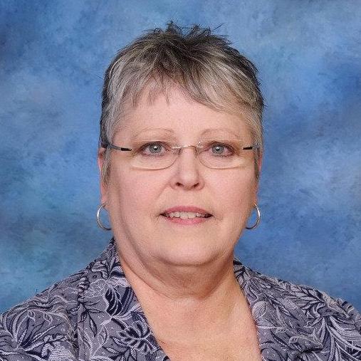 Farilyn Webb's Profile Photo