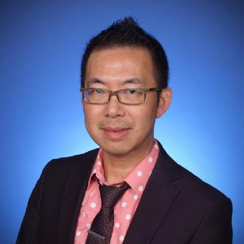 Lawrence Xu's Profile Photo