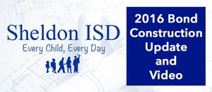 2016_sheldon_isd_bond_construction_update_images