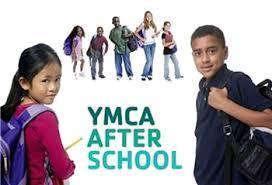 YMCA Childcare Program Featured Photo