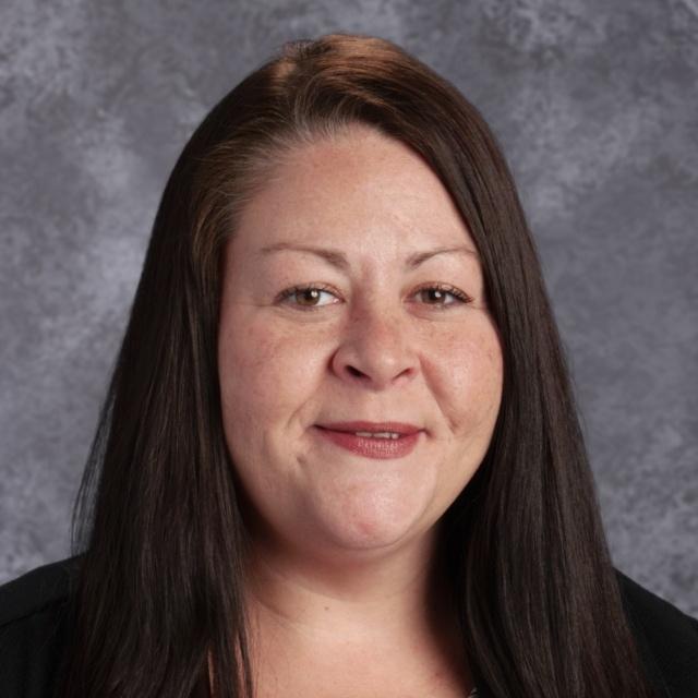 Melanie Sassman's Profile Photo