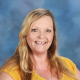 Deborah Cline's Profile Photo