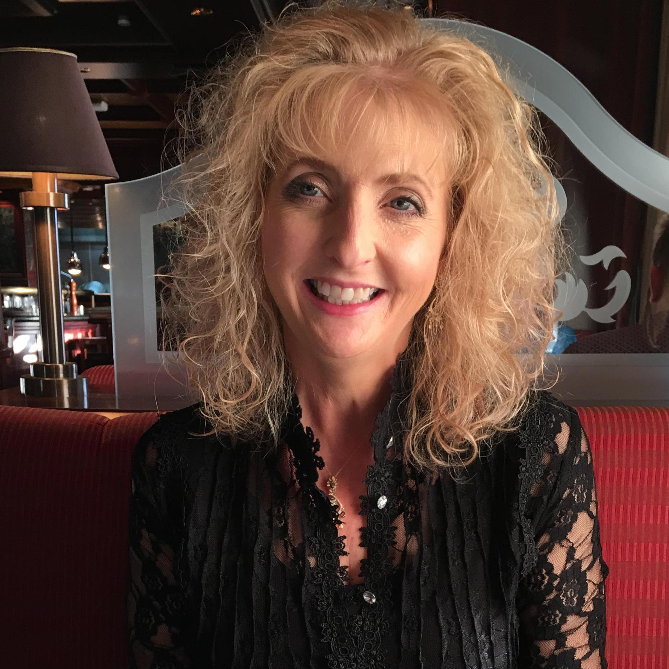 Dayanne Utley's Profile Photo