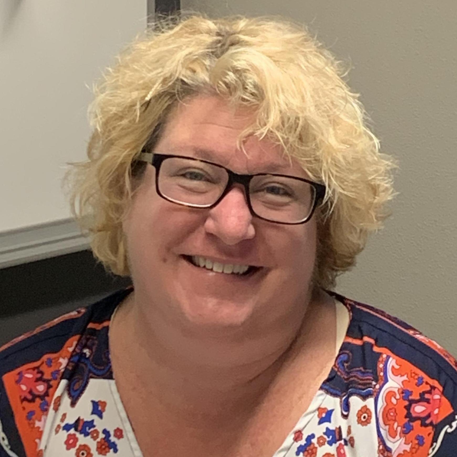 Tammy McDonel's Profile Photo
